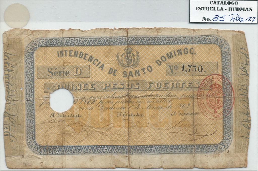 ER-85-D  1862-05-01-$15-Ser D.jpeg