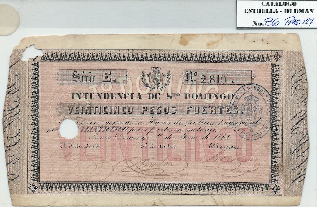 ER-86-E  1862-05-01-$25-Ser E.jpeg