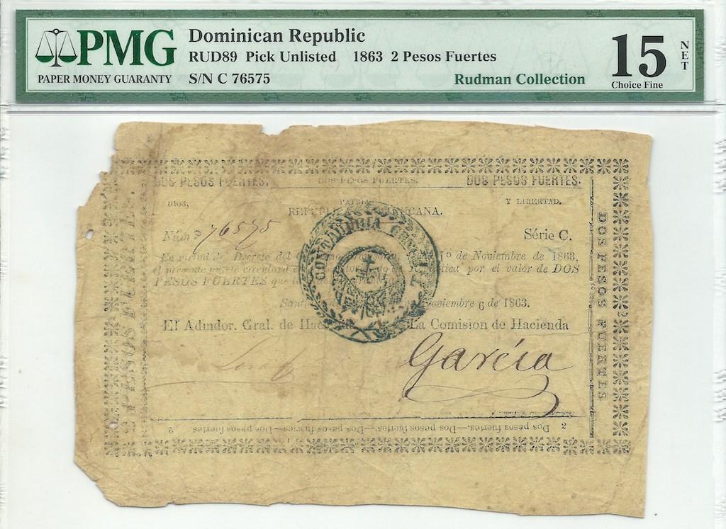 ER-89 1863-11-06-$2-LUNA-GARCIA.jpeg