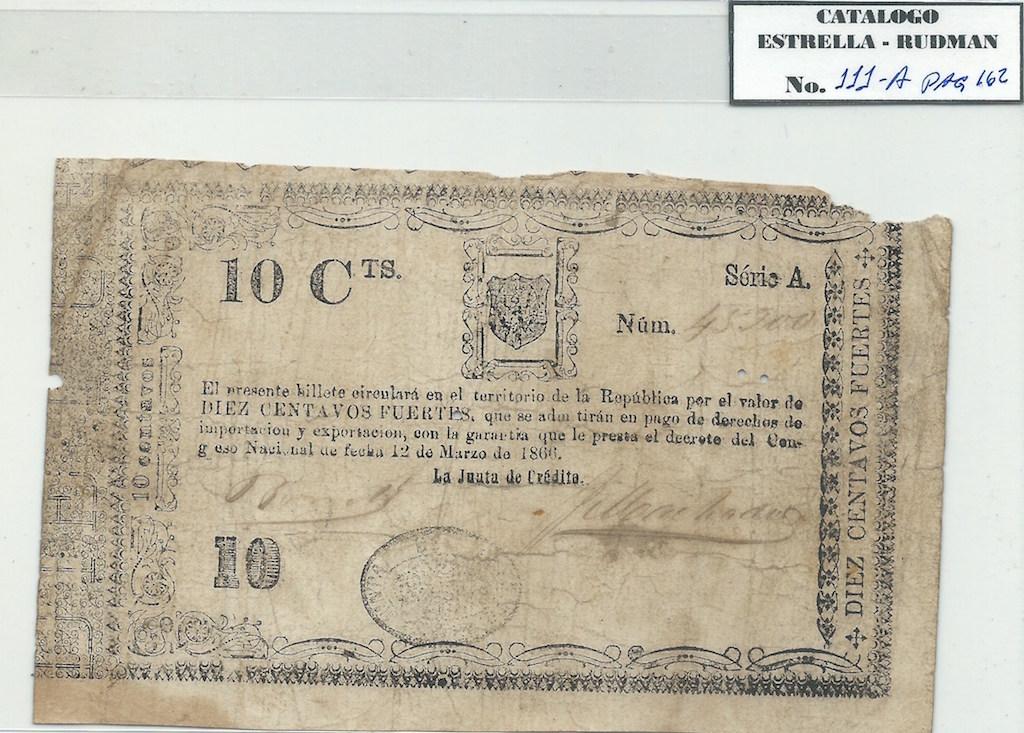 ER-111-A  1866-03-12-10¢-Ser A-?-?.jpeg