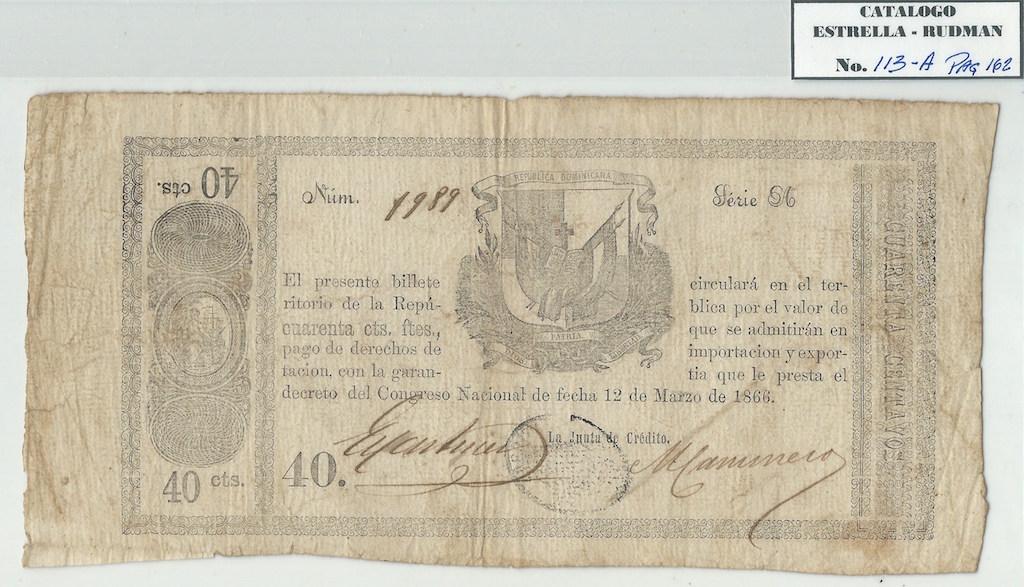 ER-113-A  1866-03-12-40¢-Ser A-?-Caminero.jpeg