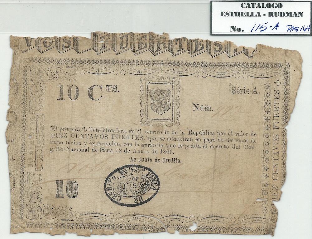 ER-115-A  1866-04-12-10¢-Ser A-Volta-?.jpeg
