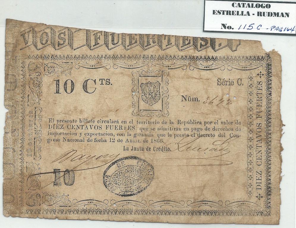 ER-115-A  1866-04-12-10¢-Ser C-?-?.jpeg