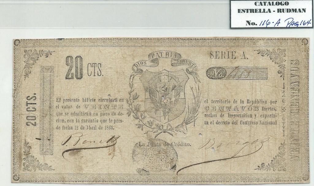 ER-116-A  1866-04-12-20¢-Ser A-?-Burgos.jpeg