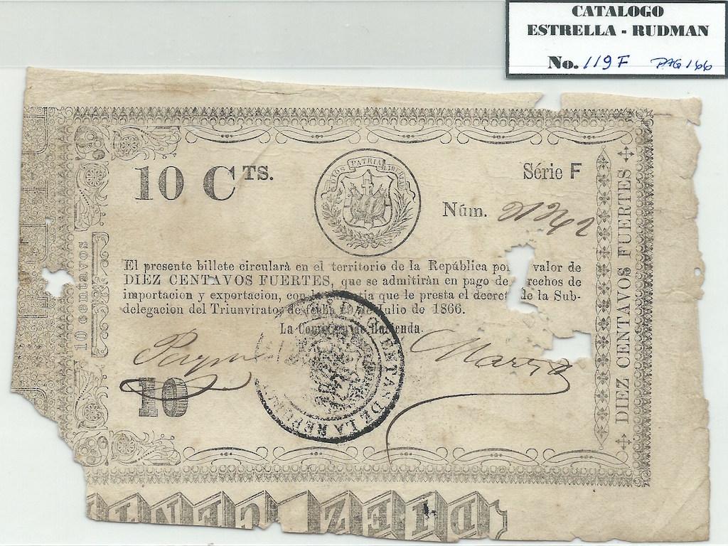 ER-119-F  1866-07-29-10¢-Ser F-Pereyra-Marte2.jpeg