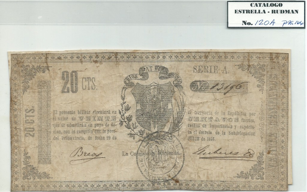 ER-120-A  1866-07-29-20¢-Ser A-Brea-Lluberes.jpeg