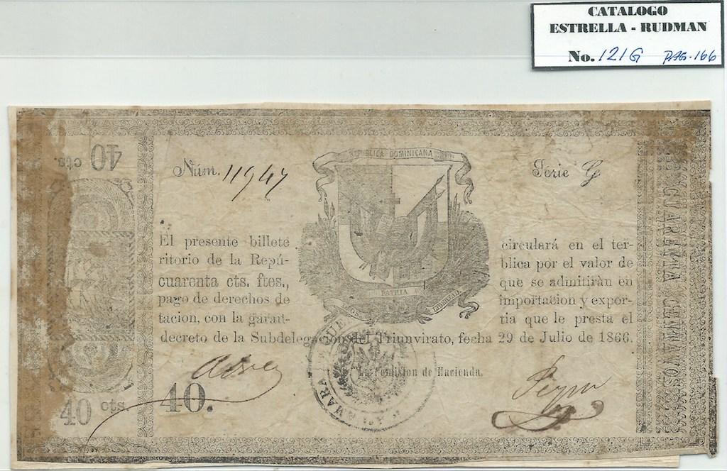 ER-121-G  1866-07-29-40¢-Ser G-?-?.jpeg