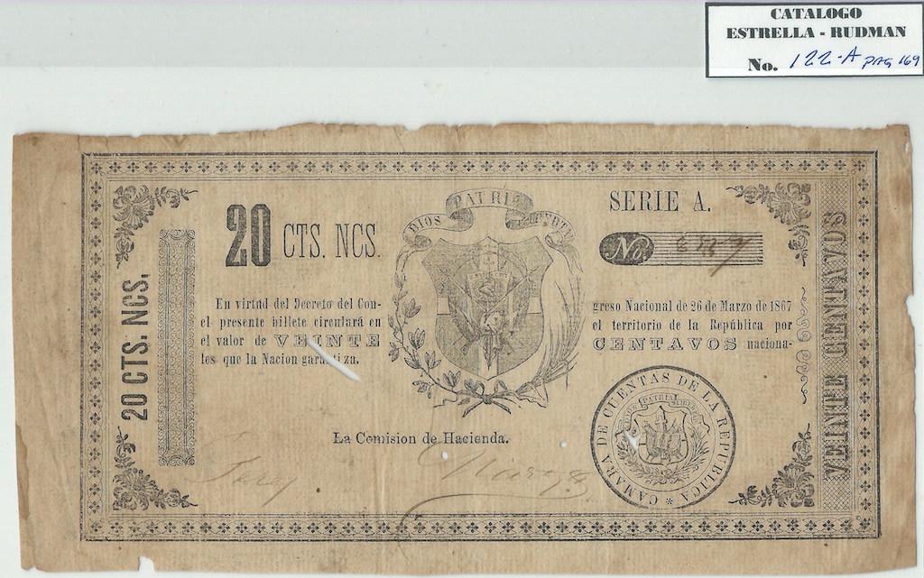 ER-122-A  1867-03-26-20¢-Ser A-Perez-Martinez.jpeg