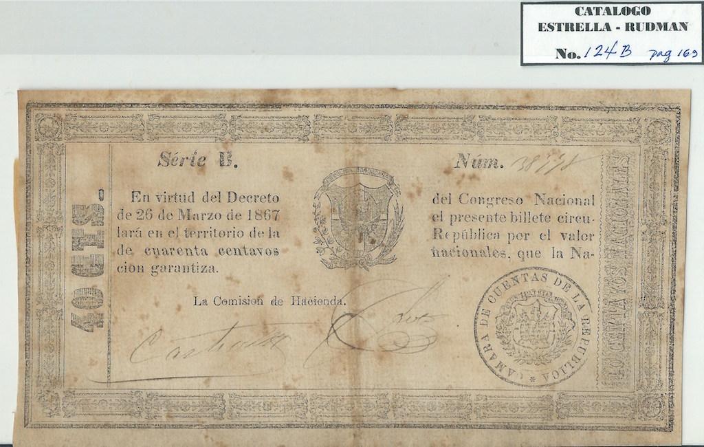 ER-124-B  1867-03-26-40¢-Escudo Peq-?Castro-.jpeg