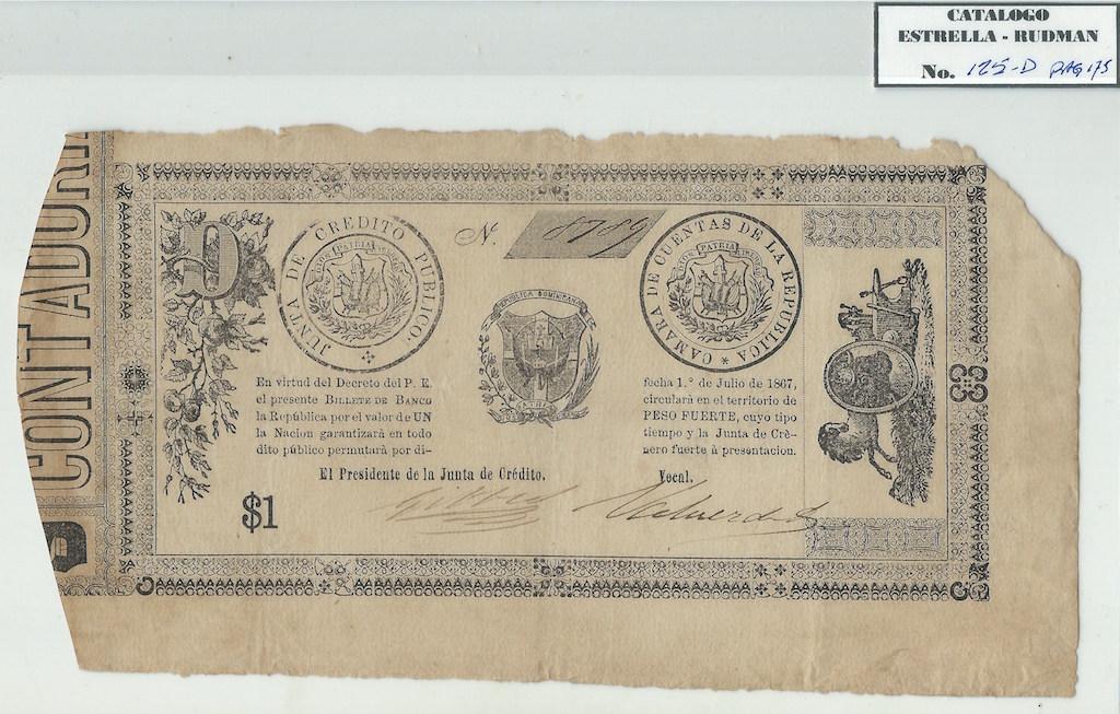 ER-125-D  1867-07-01-$1-Ser D-Gibbs-Valverde.jpeg