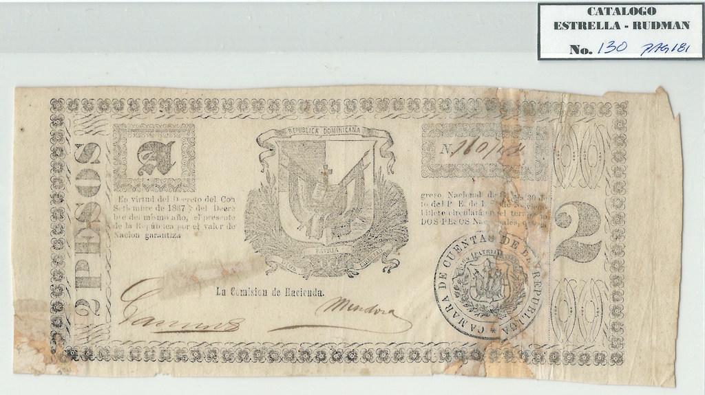 ER-130-A  1867-11-01-$2-Ser A-Caminero-Mendoza.jpeg