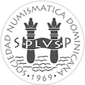 NUMISMATICA LOGOS EDITABLES copy 3.jpg