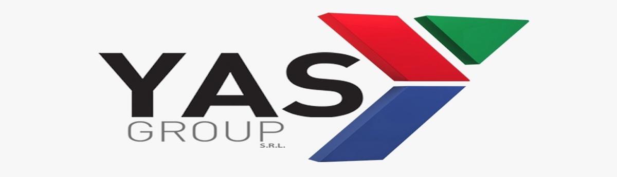 YAS Group