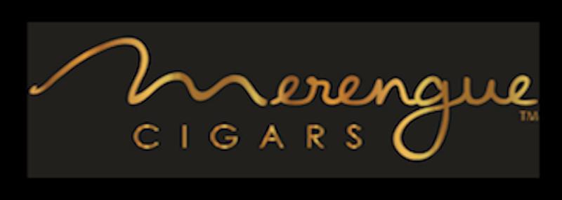 Merengue Cigars