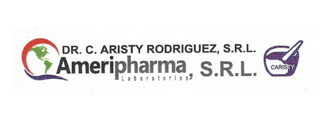 Dr. C. Aristy Rodriguez SRL. Ameripharma.