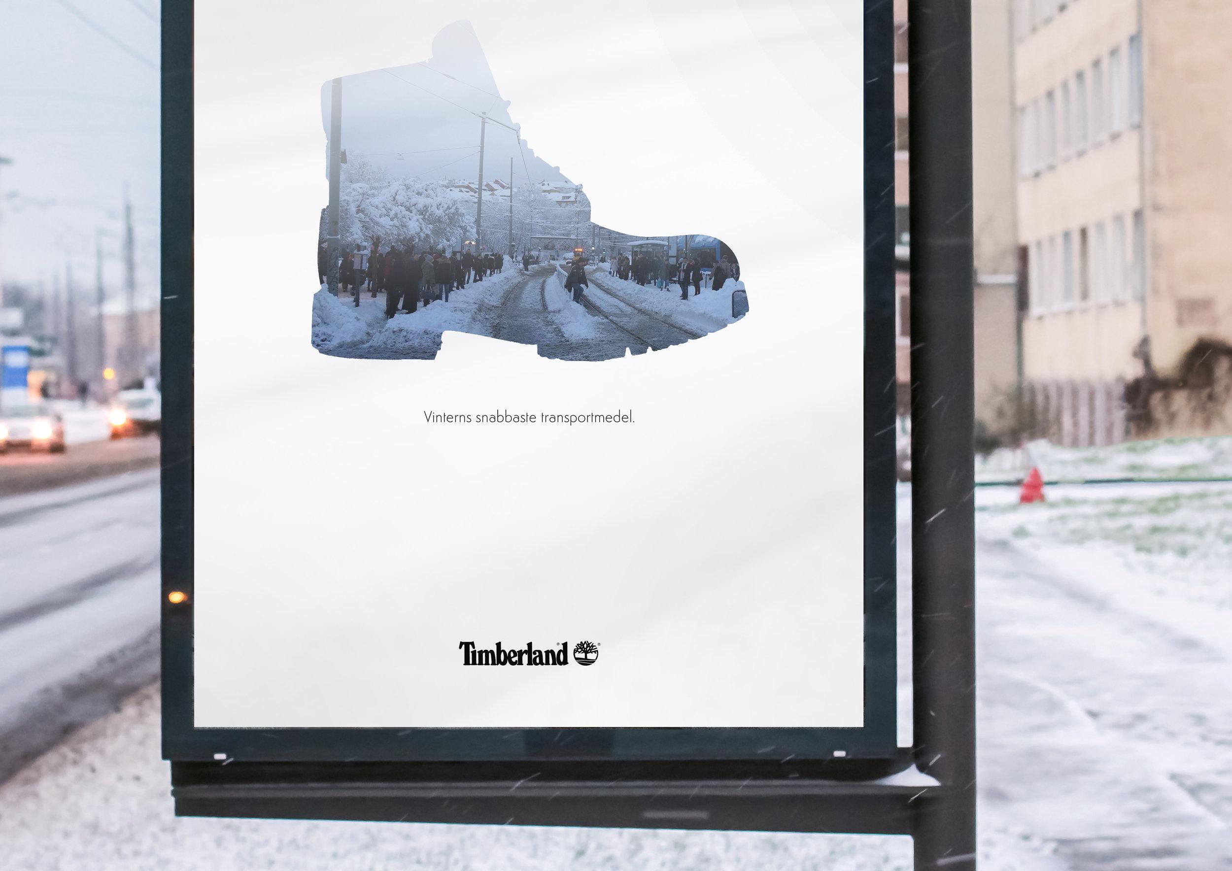 t_mockup_city_snow.jpg