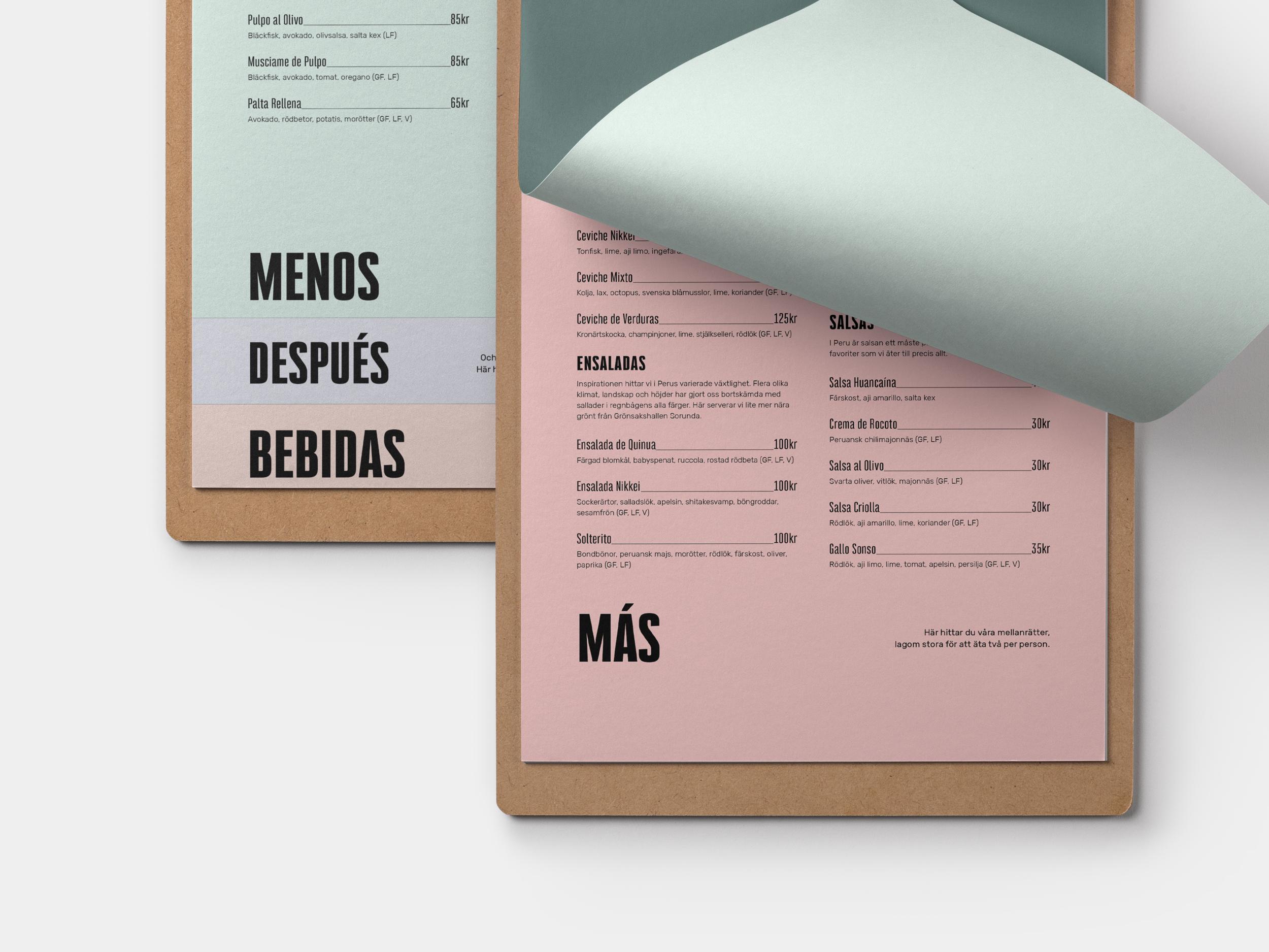 menu_w_zoom.png