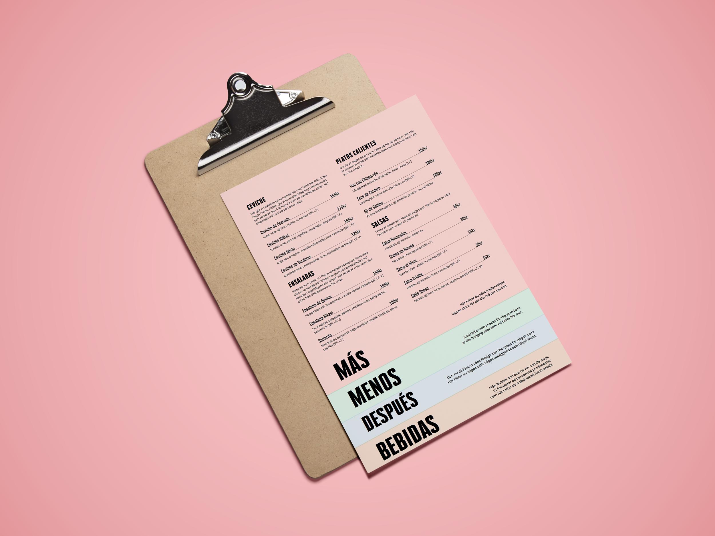 menu_rosa_show.png