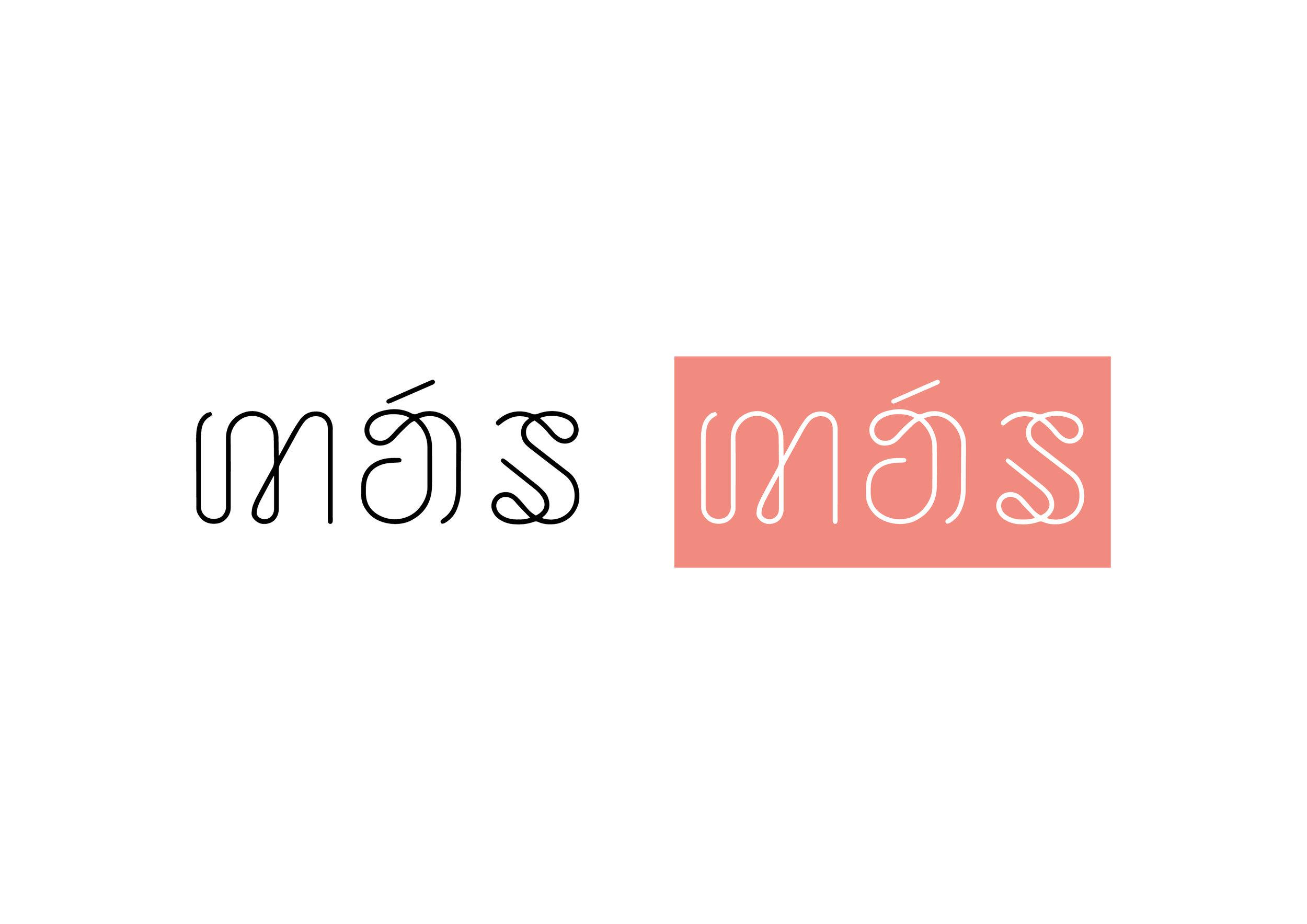 Logotype  — Primary