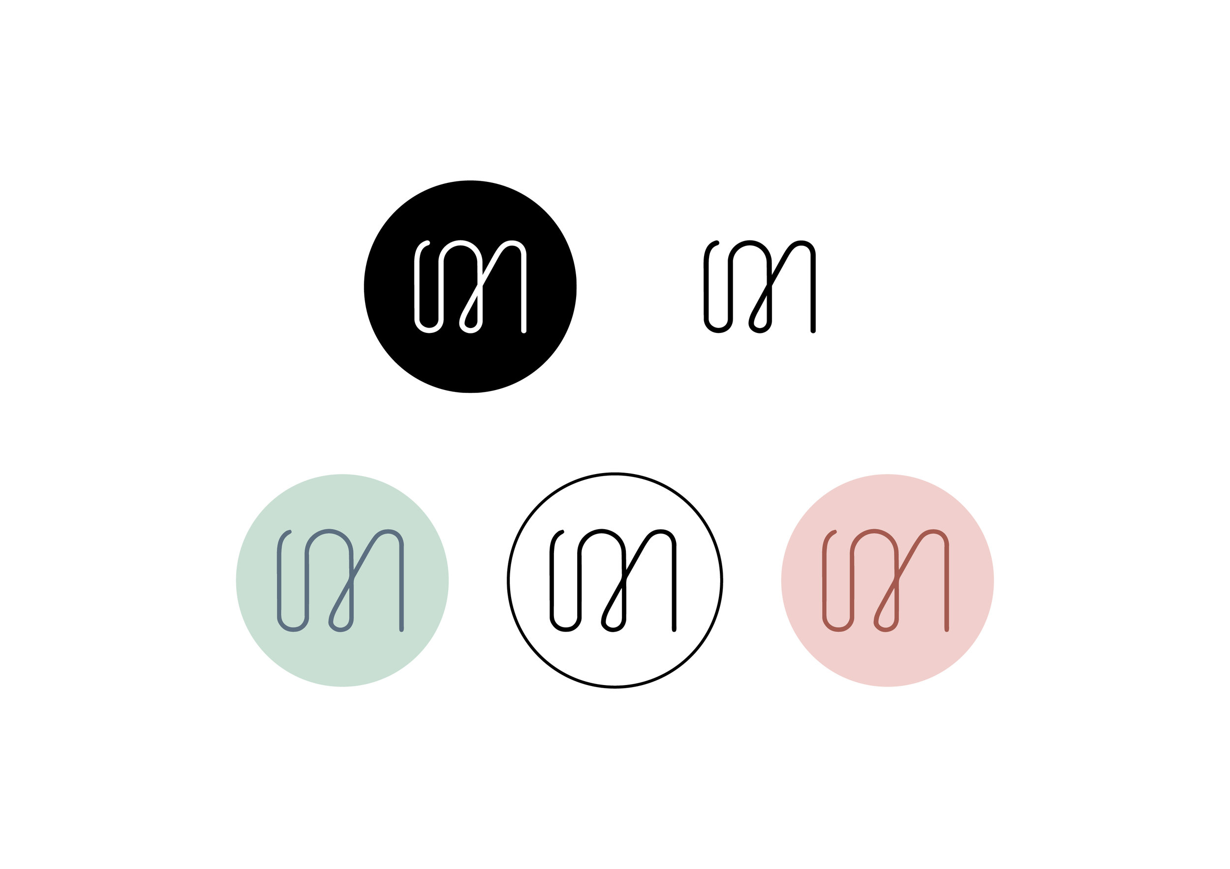 Logotype  — Symbol