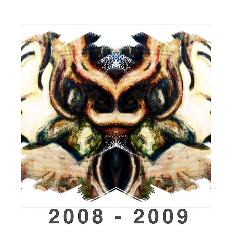 RK-20082009BUTTON.jpg