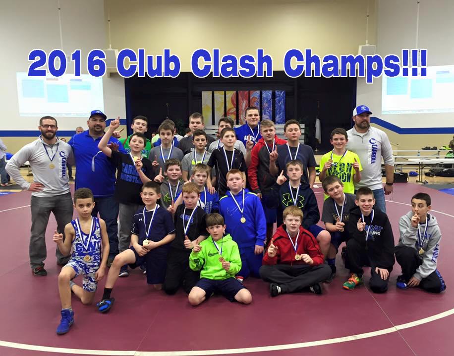 2016_clubclashchamps.jpg