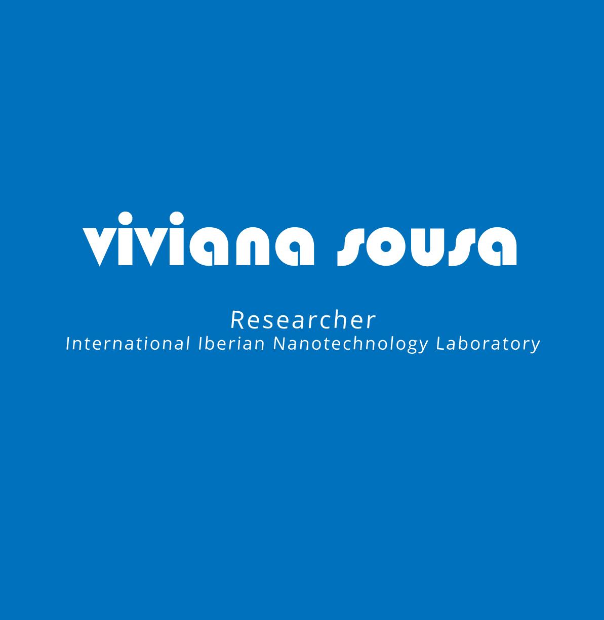 viviana1.jpg