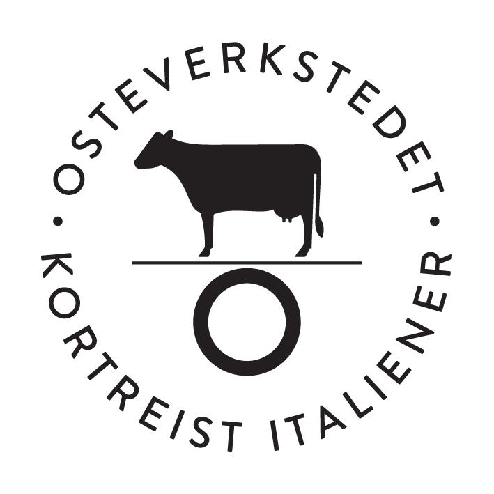 OVS logo Ps.jpg