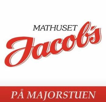 Jacobs Majorstuen.JPG
