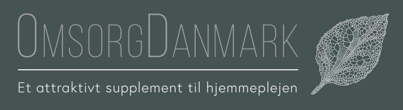 www.omsorgdanmark.dk