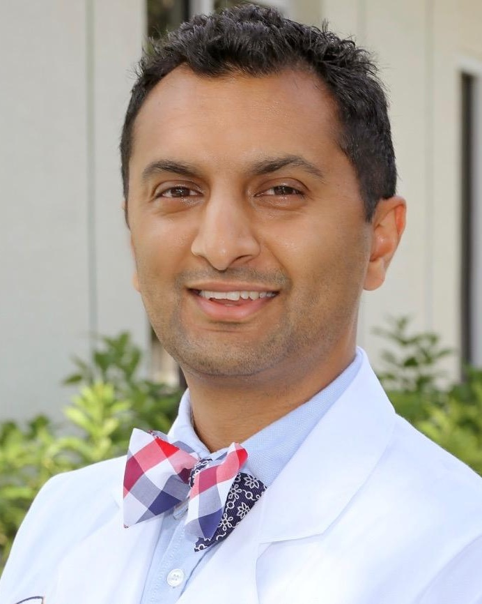 Rikhil Patel, DPM - Regenerative MedicineMinimally Invasive Surgery (MIS)Sports Medicine & TraumaLocal Anesthesia ProceduresMSK Ultrasound