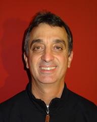 John DeLeonibus, DPM - Board-Certified Podiatric SurgeonLimb Salvage/Wound CareDeformity CorrectionReconstructive SurgeryPeripheral Neuropathy