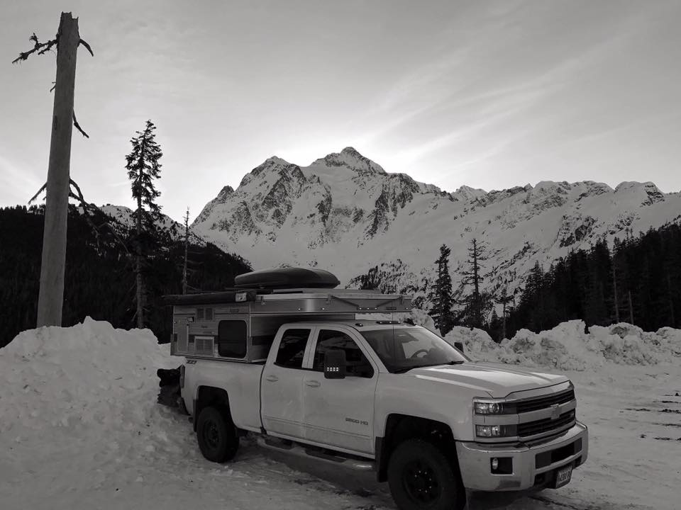 Hawk camper in front of mtns.jpg