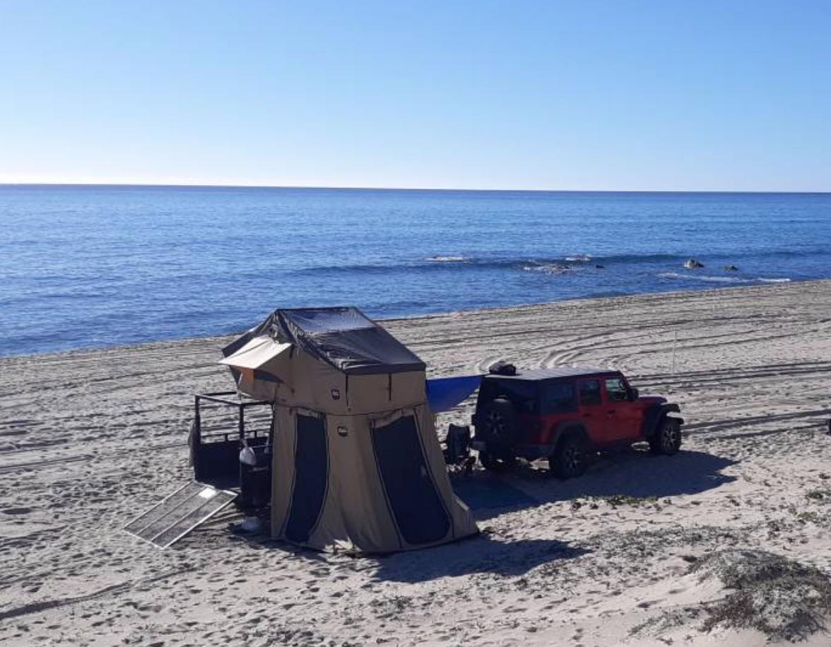 Baja beach.png