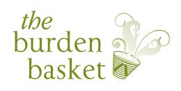 Burden Basket logo.jpg