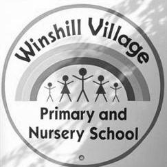 Winshill Village School