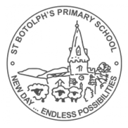 St Botolphs Primary School