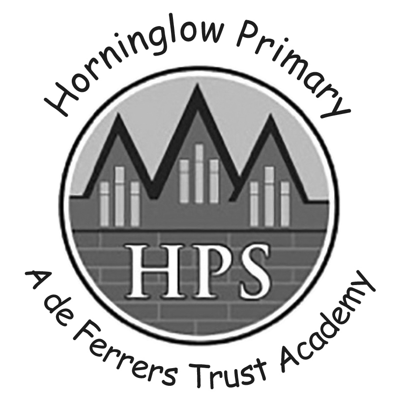 Horninglow Primary School