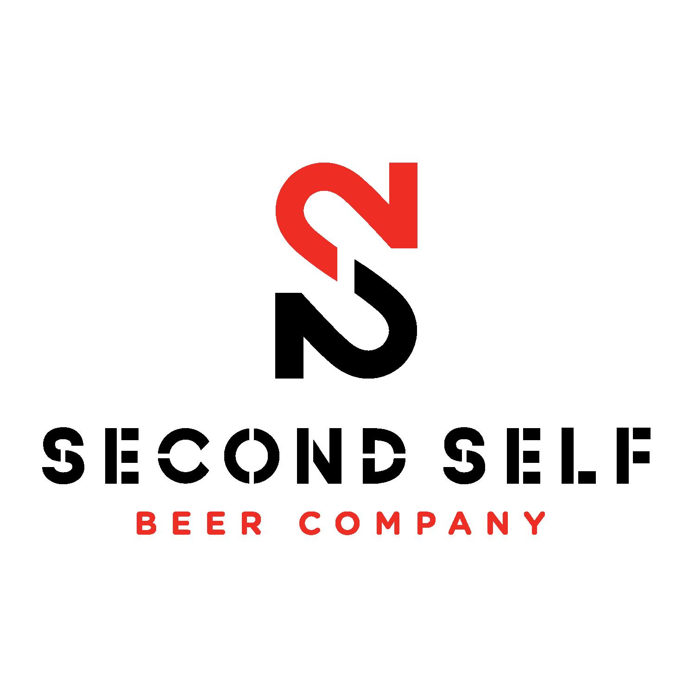 SecondSelfLogo.png