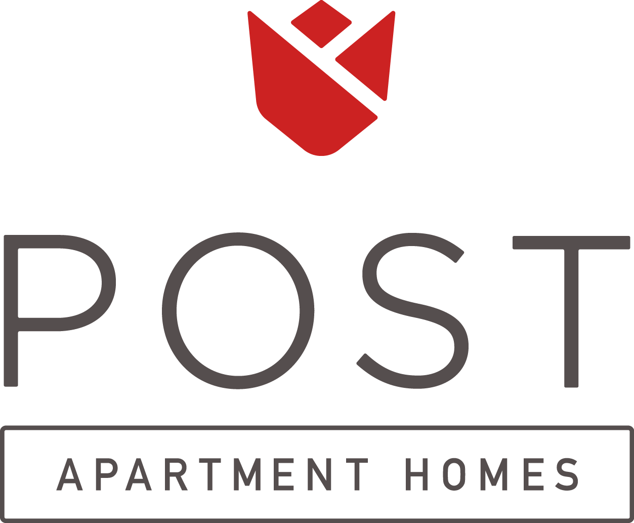 Post_Logo_ApartmentHomes_red (003)_31435316.png
