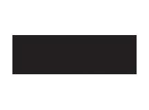 atlanta-mag-logo.png