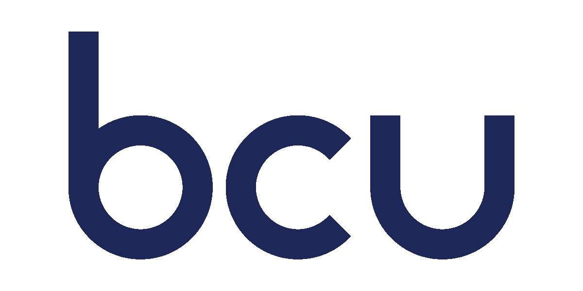 BCU_Logo_RGB.png