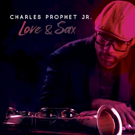 Love&Sax_cover (1).jpg