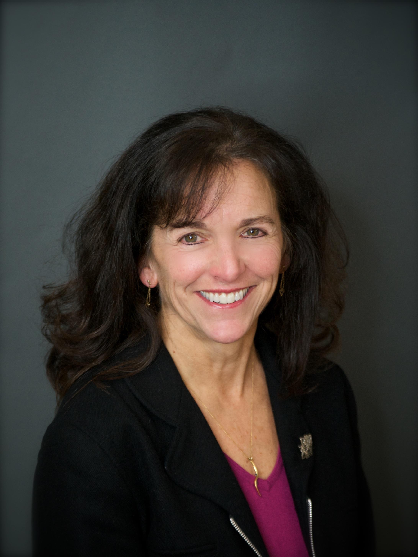Karen Zandi <br/>President/CEO