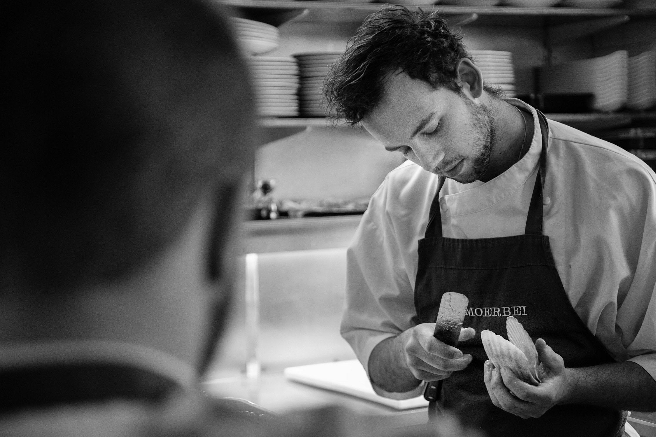 Restaurant De Moerbei-9282 hires.jpg