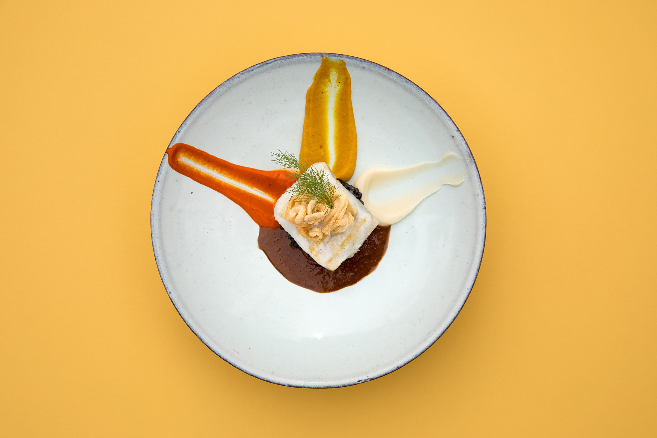 Restaurant De Moerbei-9459.jpg