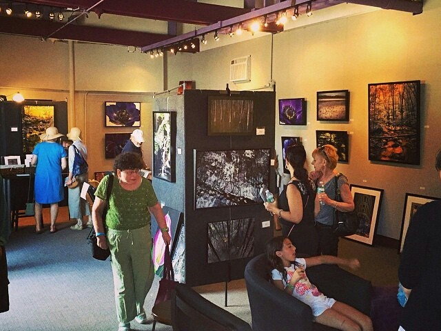 Gallery-Meraki-at-GARNER-Arts-Festival-640x480.jpg