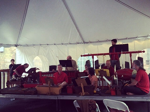 Gamelan-Son-of-Lion-Performance-640x480.jpg