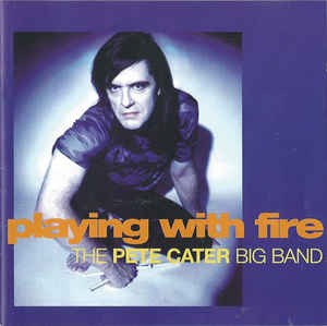 Pete Cater playing.jpg