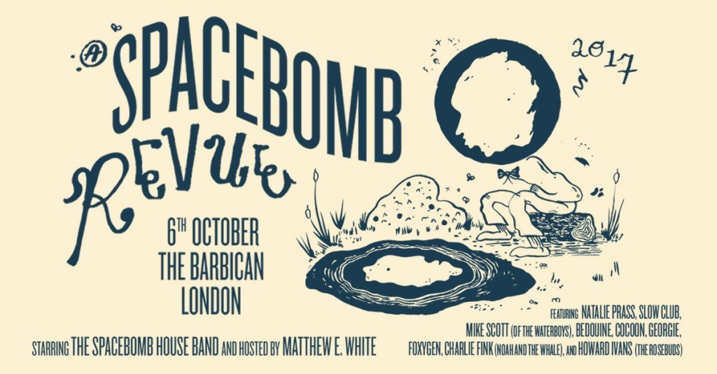 Spacebomb-Revue-2017-1-1.jpg